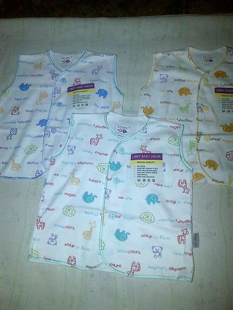 3427d1388306371 jual baju bayi merk libby velvet bahan aman untuk bayi harga bersahabat img 20131226 00820